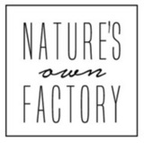 Nature's Own Factory