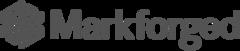 Лого Markforged