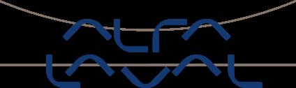 Теплообменники Alfa-laval