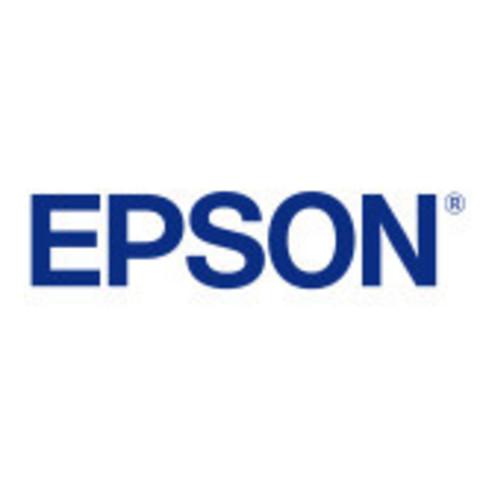 Печатающие головки Epson