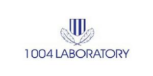 1004 Lab / ATVT