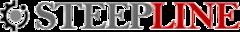 Лого Steepline