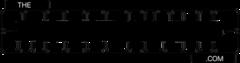 Лого The Robot Studio and ECCEROBOT Project