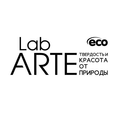 Паркетная доска Lab_Arte (Россия)