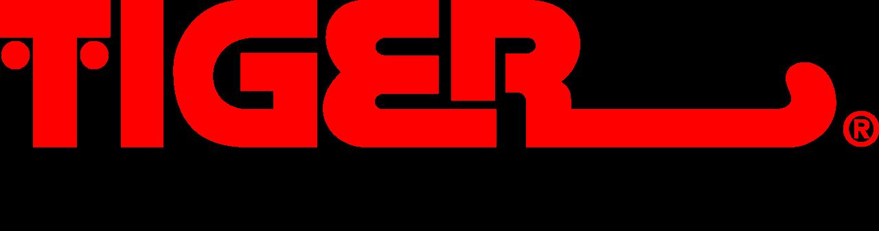 Tiger Electronics and Hasbro