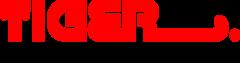 Лого Tiger Electronics and Hasbro