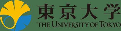 Tokyo University
