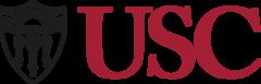 Лого University of Southern California