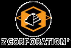 Лого ZCorporation