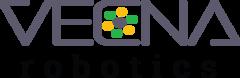 Лого Vecna