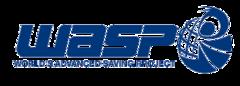 Лого WASP