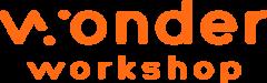Лого Wonder Workshop