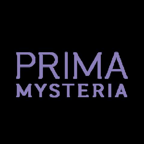 PRIMA MYSTERIA