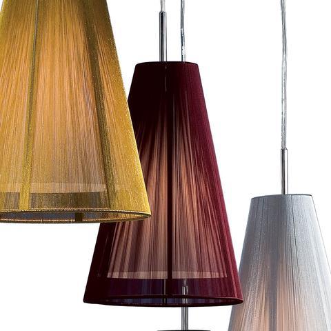 Citilux подвесные светильники