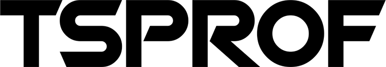 TSPROF