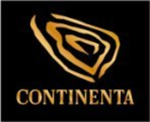 CONTINENTA (Германия)