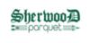 Sherwood Parquet-Китай