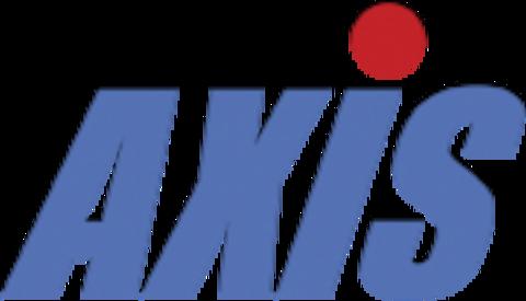 AXIS корзины