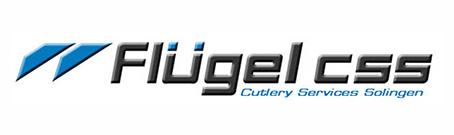 Мусаты Flugel