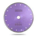 Алмазный турбо диск G/M
