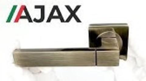 Ajax AL (Аякс)