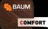Comfort (1-полосная)