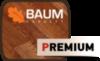 Premium (1-полосная)