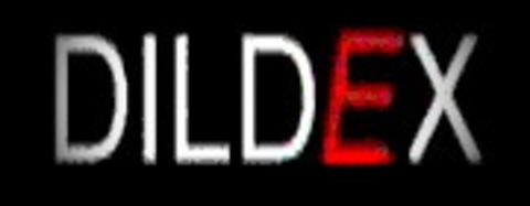 Dildex