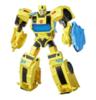 Transformers, robots