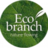 Eco Branch