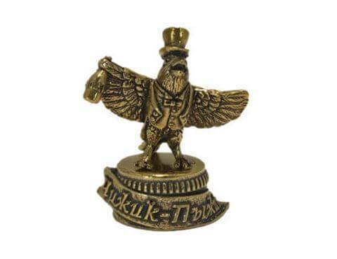 Сувениры Санкт-Петербург