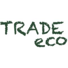 TradeEco