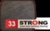 Superior 33 класс/ 12 мм