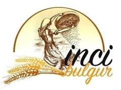 Inci Bulgur