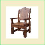 Мебель со старением