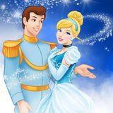 Принц Чарминг Prince Charming