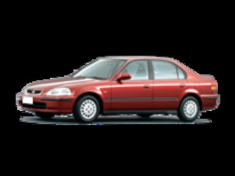IV, V, VI 1987-2000