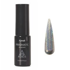 Prismatic