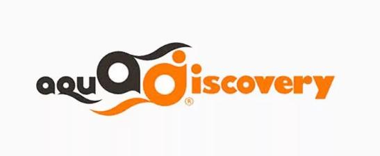 Aqua Discovery