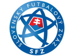 Slovenska | Сборная Словакии