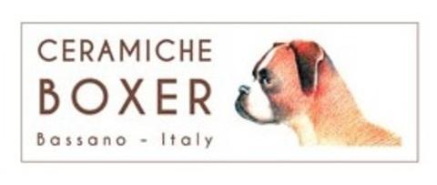 Boxer (Италия)