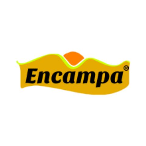 Encampa