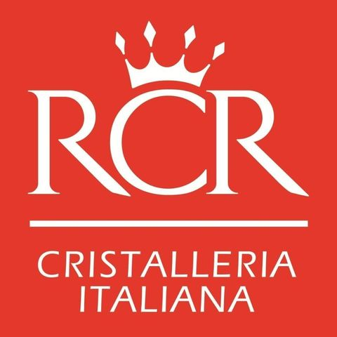 RCR Cristalleria Italiana