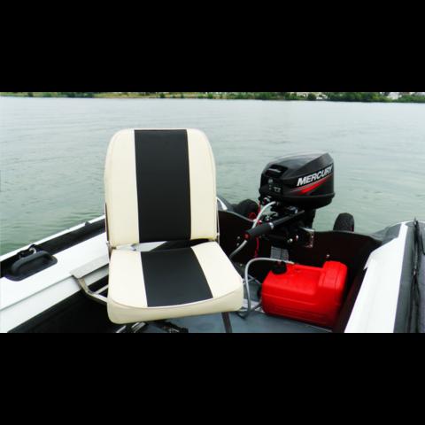 Кресла для лодок