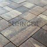 Тротуарная плитка STEINGOT