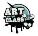 Художественный класс Art Class