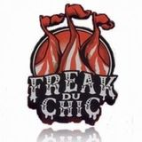 Фрик Дю Шик Freak Du Chic