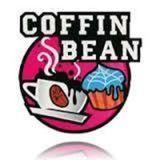 Коффин Бин Coffin Bean