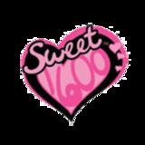 Мои милые 16 лет Sweet 1600