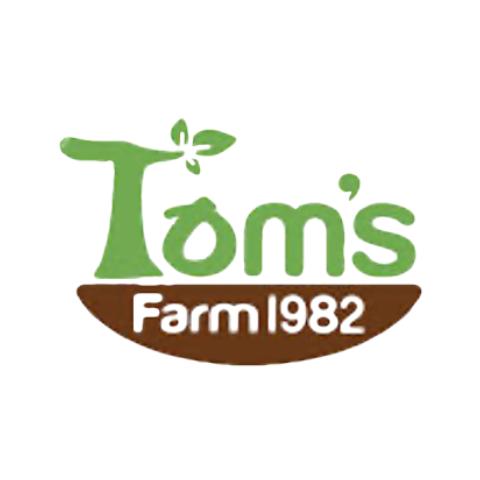 TOM'S FARM